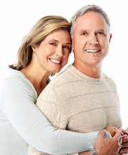 Holland Family Dental | Owatonna, MN Dentist | Family & Cosmetic Dentistry in Ow